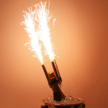 Fontaine à champagne 3