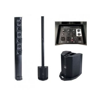 Audiophony MOJO 500 LINE