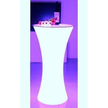 AFX LED TABLE