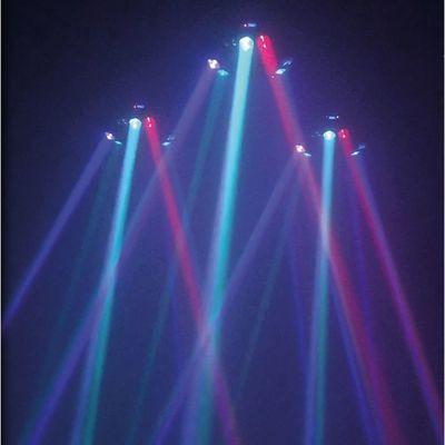 Power Lighting  SPIDER ALFA