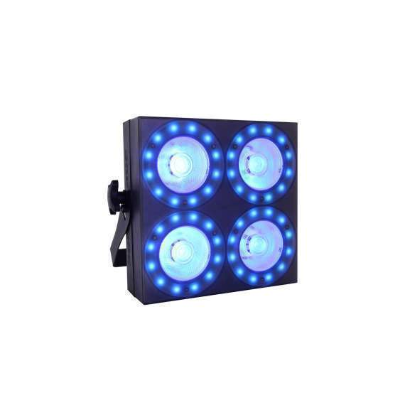 Power Lighting BLINDER 4x30W COB RING
