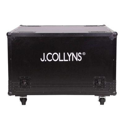 J.Collyns MFL 3000 PACK